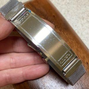 Vintage 80's ID Bracelet NWOT